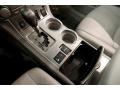 Toyota Highlander Sport 4WD Magnetic Gray Metallic photo #14