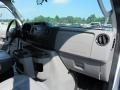 Ford E Series Van E250 Cargo Oxford White photo #20