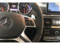 Mercedes-Benz G 65 AMG designo Night Black Magno (Matte) photo #19