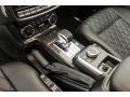 Mercedes-Benz G 65 AMG designo Night Black Magno (Matte) photo #21
