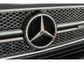 Mercedes-Benz G 65 AMG designo Night Black Magno (Matte) photo #33
