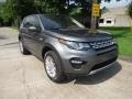 Land Rover Discovery Sport HSE Corris Grey Metallic photo #2
