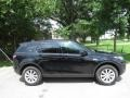 Land Rover Discovery Sport SE Narvik Black Metallic photo #6