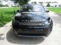 Land Rover Discovery Sport SE Narvik Black Metallic photo #9