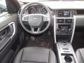 Land Rover Discovery Sport SE Narvik Black Metallic photo #14