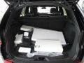 Land Rover Discovery Sport SE Narvik Black Metallic photo #17