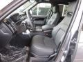 Land Rover Range Rover HSE Corris Grey Metallic photo #3