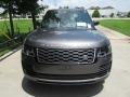 Land Rover Range Rover HSE Corris Grey Metallic photo #9