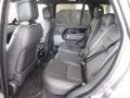 Land Rover Range Rover HSE Corris Grey Metallic photo #13