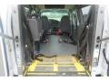 Ford E Series Van E150 Commercial Oxford White photo #4