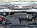 Ford E Series Van E250 XL Cargo Oxford White photo #16
