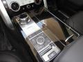 Land Rover Range Rover Supercharged Yulong White Metallic photo #39