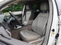 Lincoln MKX AWD Crystal Champagne Tri-Coat photo #15