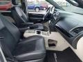 Dodge Grand Caravan SXT White Knuckle photo #13