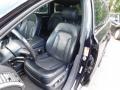 Audi Q7 3.0 TFSI S line quattro Orca Black Metallic photo #13