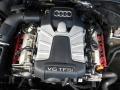 Audi Q7 3.0 TFSI S line quattro Orca Black Metallic photo #40
