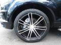Audi Q7 3.0 TFSI S line quattro Orca Black Metallic photo #41