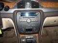 Buick Enclave CX Gold Mist Metallic photo #14