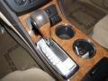 Buick Enclave CX Gold Mist Metallic photo #16