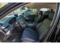 Acura RDX Technology Majestic Black Pearl photo #21