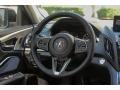 Acura RDX Technology Majestic Black Pearl photo #32