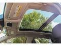 Acura RDX Technology Majestic Black Pearl photo #43