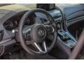 Acura RDX Technology Majestic Black Pearl photo #44