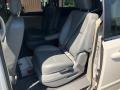 Volkswagen Routan SE Calla Lily White photo #25