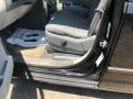Dodge Grand Caravan SXT Brilliant Black Crystal Pearl photo #10