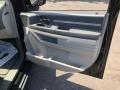 Dodge Grand Caravan SXT Brilliant Black Crystal Pearl photo #16