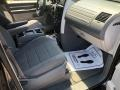 Dodge Grand Caravan SXT Brilliant Black Crystal Pearl photo #17