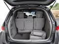Honda Odyssey EX-L Modern Steel Metallic photo #26