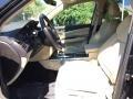 Acura MDX Technology SH-AWD Crystal Black Pearl photo #11
