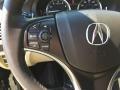 Acura MDX Technology SH-AWD Crystal Black Pearl photo #17