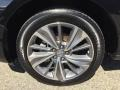 Acura MDX Technology SH-AWD Crystal Black Pearl photo #31