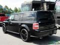 Ford Flex Limited AWD Agate Black photo #3