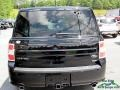 Ford Flex Limited AWD Agate Black photo #4