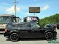 Ford Flex Limited AWD Agate Black photo #6
