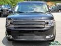 Ford Flex Limited AWD Agate Black photo #8