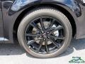 Ford Flex Limited AWD Agate Black photo #9