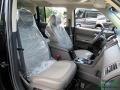 Ford Flex Limited AWD Agate Black photo #11