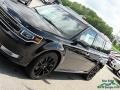 Ford Flex Limited AWD Agate Black photo #31