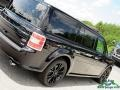 Ford Flex Limited AWD Agate Black photo #33