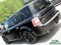 Ford Flex Limited AWD Agate Black photo #34