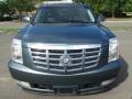 Cadillac Escalade ESV Luxury AWD Stealth Gray photo #5