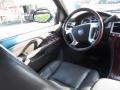 Cadillac Escalade ESV Luxury AWD Stealth Gray photo #12