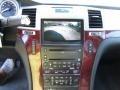 Cadillac Escalade ESV Luxury AWD Stealth Gray photo #15