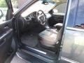 Cadillac Escalade ESV Luxury AWD Stealth Gray photo #18