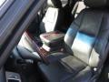 Cadillac Escalade ESV Luxury AWD Stealth Gray photo #19
