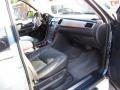 Cadillac Escalade ESV Luxury AWD Stealth Gray photo #22